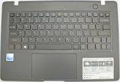 Bàn phím Laptop ACER Cloudbook A01-131
