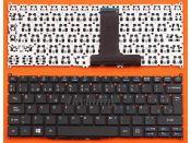 Bàn phím Laptop ACER Aspire ES1-132