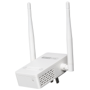 Thiết bị mở rộng sóng Wi-FiToToLink EX201 chuẩn N tốc độ 300Mbps
