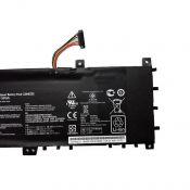 Pin Laptop ASUS V451L,V451LA,S451LA,K451 (B41N1304,C21N1335)  loại tốt