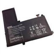 Pin Laptop ASUS Q501L,Q501LA (C41-N541) loại tốt