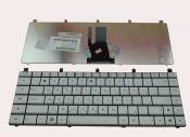 Bàn phím Laptop ASUS N45