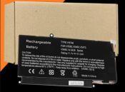 Pin Laptop DELL Inspiron 5439,Vostro 5460,5470,5480,5560  loại tốt