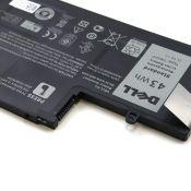 Pin Laptop DELL Inspiron 5445,5447,5547,5548,5442,5542,Latitude E3450 loại tốt