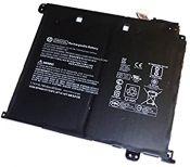 Pin Llaptop HP Chromebook 11 G5 (IB7M,DR02XL) loại TỐT