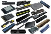Pin Laptop HP Spectre 13-3000   (RG04XL)  loại TỐT