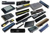 Pin laptop HP Spectre 13-4000   (PK03XL) loại TỐT