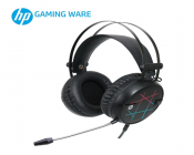Headphone  HP  H-160GS  Led (USB)