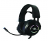 Headphone  HP H360 Led (USB+3.5mm)