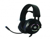 Headphone  HP H360 Led (USB+3.5mm)