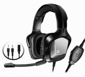 Headphone  HP H220S (3.5mm)
