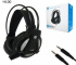 Headphone  HP H100 (3.5mm)