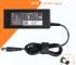 Adapter DELL 19.5V - 4.62A (VOSTROL 5460,5470,5480,5560,5570,5580)