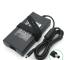 Adapter DELL 19.5V - 6.7A Đầu Kim nhỏ Slim