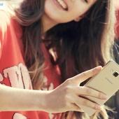 Lộ diện Samsung Galaxy A8 màn hình 5.7 inch FullHD camera 16MP Ram 2GB