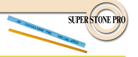 SUPER STONE PRO
