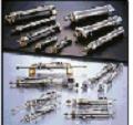 General Purpose Pneumatic Cylinder