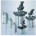 Compound Cylinders