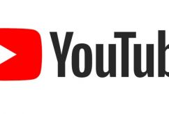 Quảng cáo Chromebook bị Youtube chặn vì ngỡ là spam