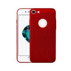 Ốp lưng iphone 7/7 plus PC tản nhiệt