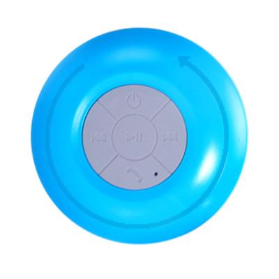 Loa Bluetooth Chống Nước MUSIC