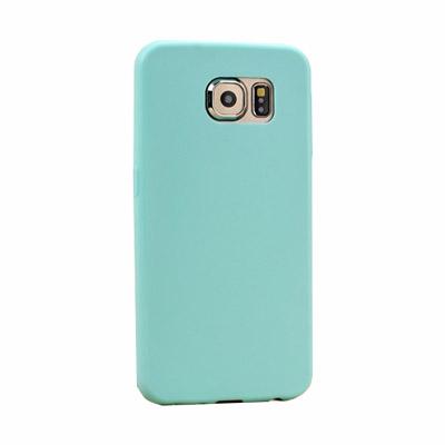 Ốp silicon màu sắc dành cho Samsung