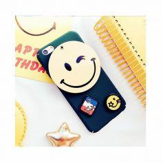 Ốp lưng mặt cười dành cho Iphone