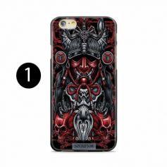 Ốp lưng cung hoàng đạo dành cho Iphone