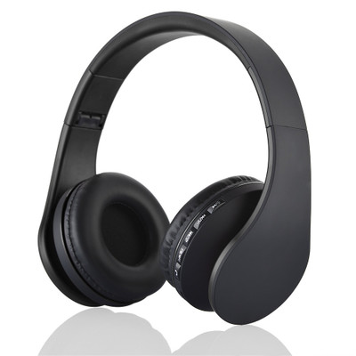 Tai nghe bluetooth 4in1