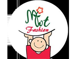 Công ty TNHH Mot Fashion