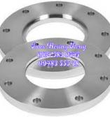 CNC Inox 2