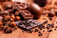 Ăn gì để giảm căng thẳng hiệu quả