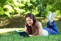 Phương pháp luyện nghe Tiếng Anh hiệu quả