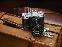 Nhiếp ảnh đã được thay đổi qua các thập niên như thế nào nhờ vào công nghệ