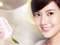 Chăm sóc da mặt bị khô với 3 phương pháp đơn giản để thấy hiệu quả tức thì
