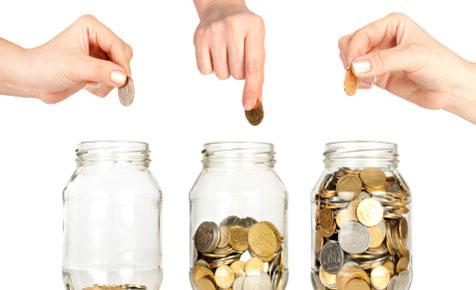 Phương pháp đơn giản của người Nhật giúp bạn giảm chi tiêu 35%