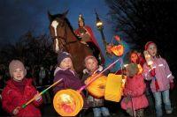 Những lễ hội đặc sắc của người Hà Lan