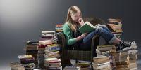 8 phương pháp và bí kíp tự học IELTS hiệu quả