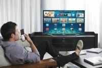 7 sai lầm khiến tivi nhà bạn nhanh hỏng