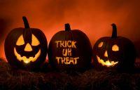 Bạn biết gì về lễ hội ma quỷ Halloween?