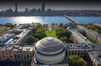 9 đại học đào tạo ngành kinh doanh tốt nhất nước Mỹ