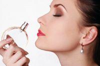 4 sai lầm không thể mắc khi dùng nước hoa