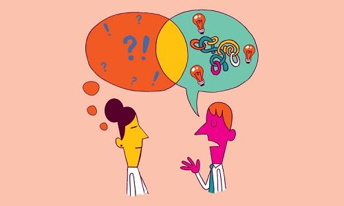 Mẹo hữu ích trong giao tiếp tiếng Anh