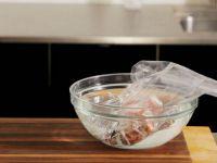 3 cách rã đông thực phẩm sai lầm nhiều người thường mắc