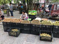 Cần lưu ý gì để du lịch Trung Quốc không bị 'hớ'