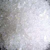 Nhựa Polyester Dùng Cho Sơn Tĩnh Điện