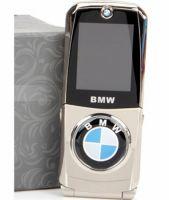 Điện thoại Suntek BMW 760 - Kiểu dáng xe hơi