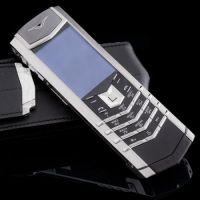 Điện thoại Vertu Signature S Fake cao cấp loại 1.1