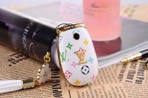 Điện thoại Louis Vuitton LV M9 mini nắp bật sang trọng