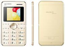 Điện thoại Kechaoda K116 mini kết nối bluetooth thông minh Full Box